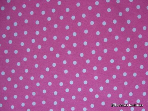 TE02-tecido-estampa-bolinhas-poa-media-rosa-pink