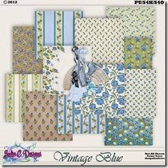 Vintage-Blue-Paper_2_2_web