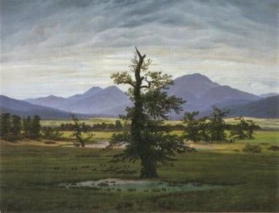 Friedrich, Caspar David (2).jpg