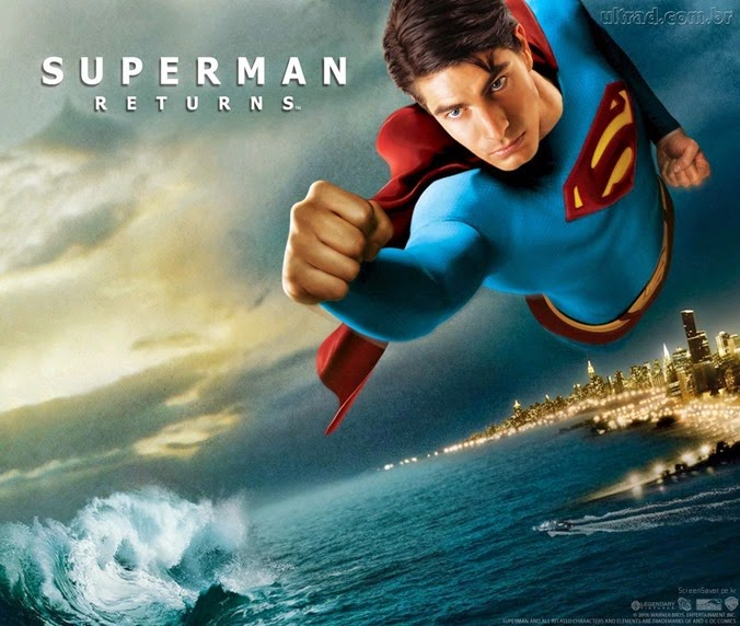 superman-o-retorno