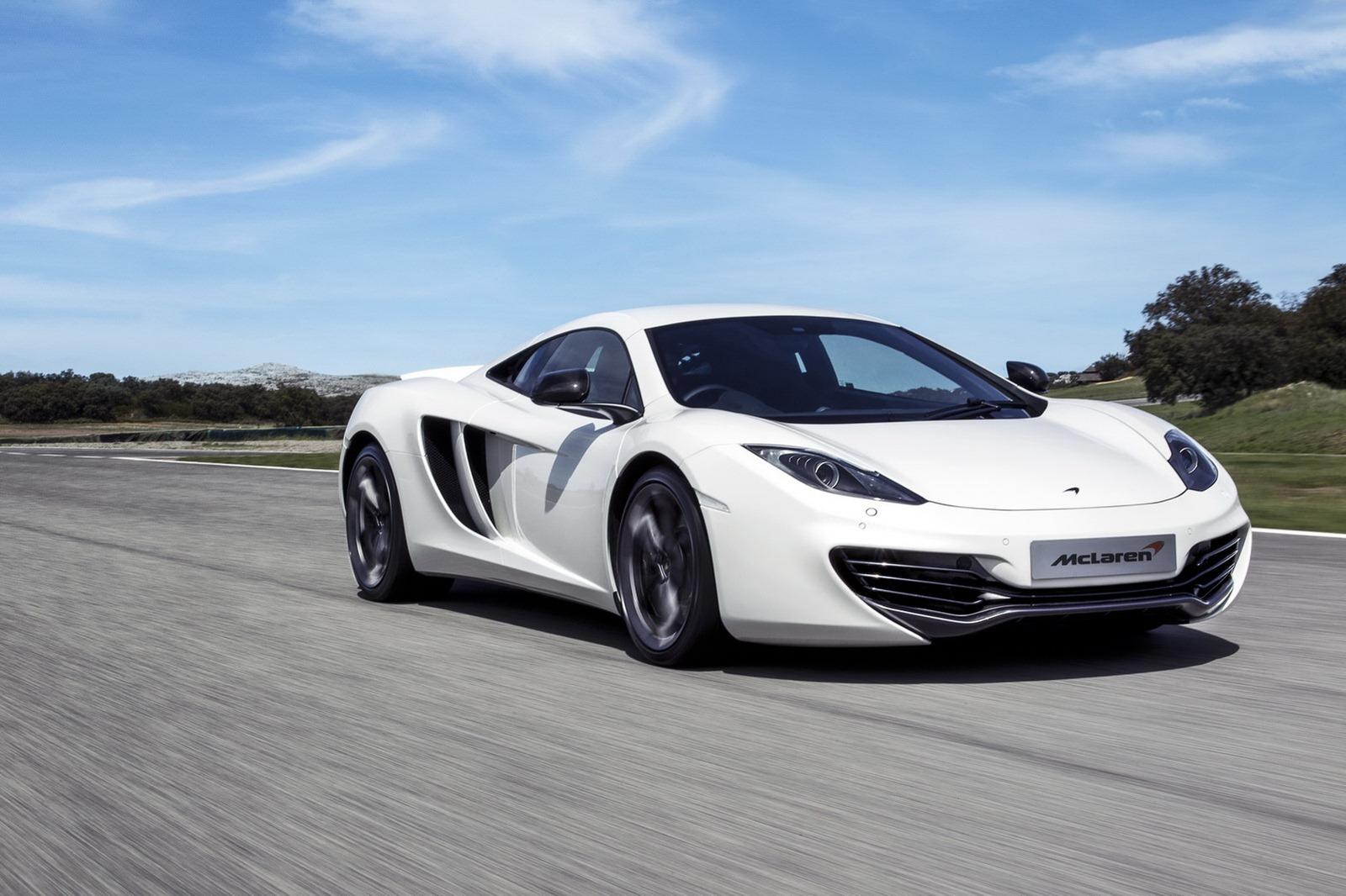 2013-McLaren-MP4-12C-3%5B2%5D.jpg