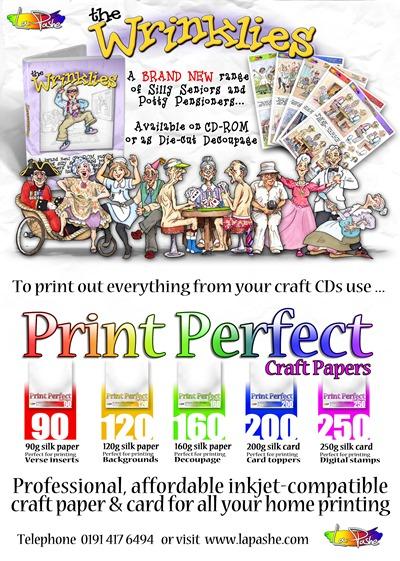 Wrinklies- Print Perfect 01