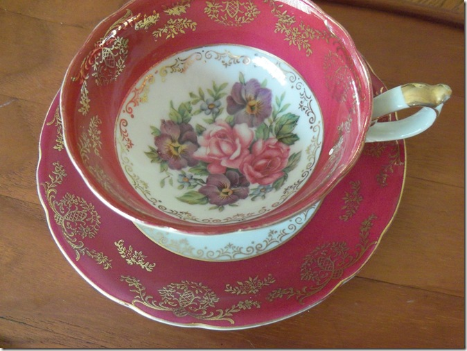 teacups 008