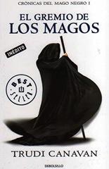 elgremio_de_magos_01