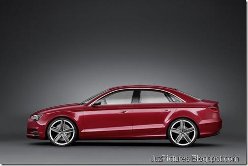 2012-Audi-A3-Sedan-2-1024x682