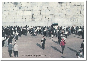 Kotel 1967 (6)
