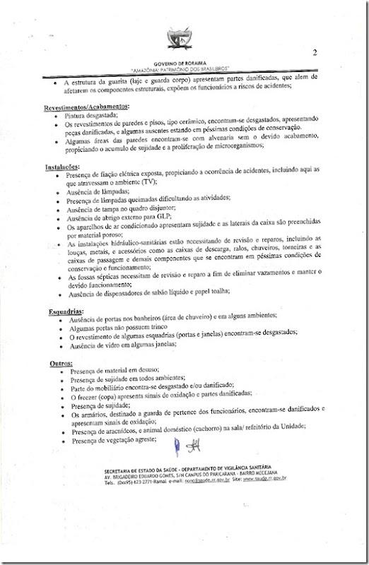 Page03_VigilanciaSanitaria