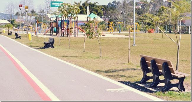 Parque Harry Hobus_02