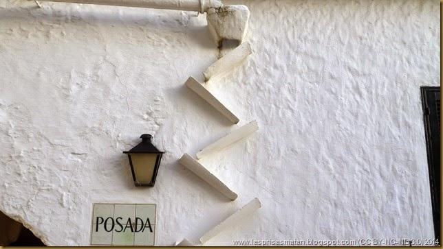 Menorca - 008