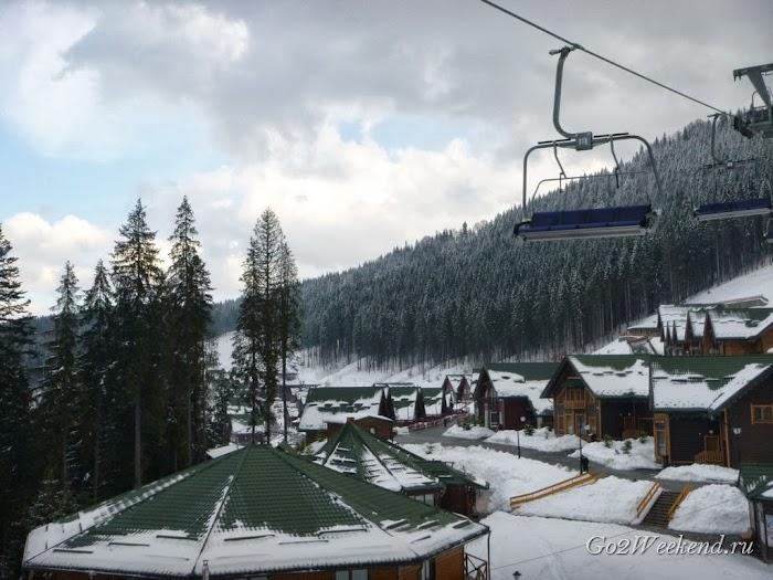 Bukovel_hotel_1.jpg