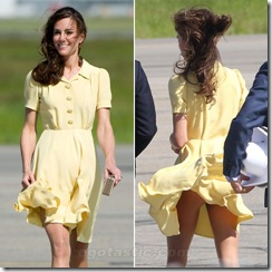 kate-middleton-almost-upskirt-LB