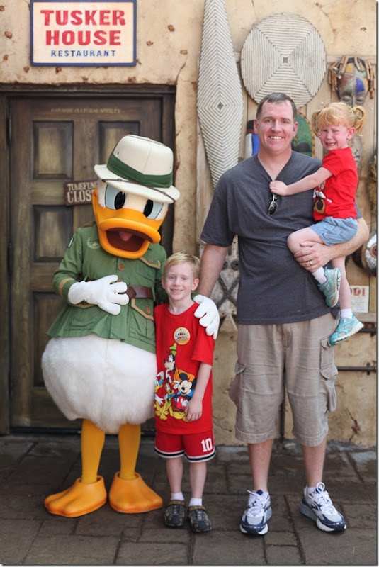animal kingdom day 2 (7)-small