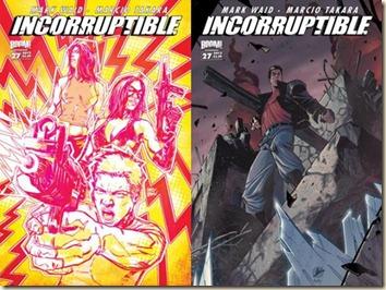 Boom-Incorruptible-27
