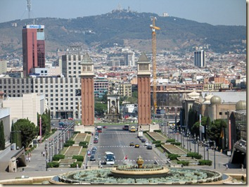 cidade-de-barcelona-3