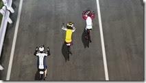 Yowamushi Pedal - 08 -10