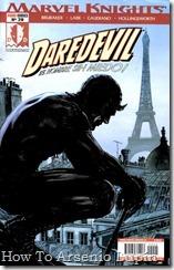 P00020 - MK Daredevil v2 #20