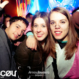 2015-02-21-post-carnaval-moscou-275.jpg
