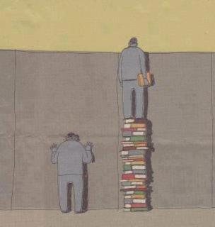 Livros10