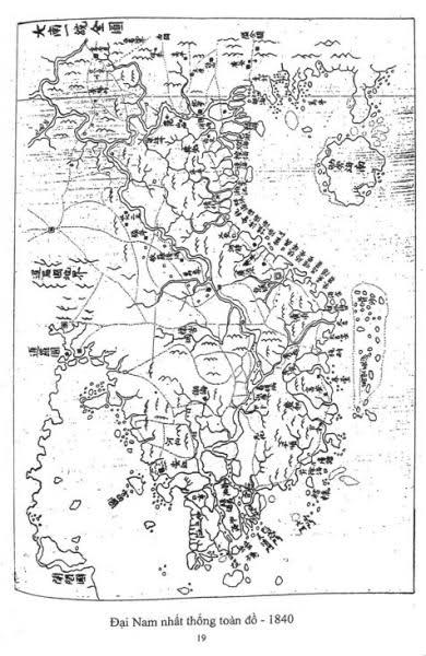 DaiNamNhatThongToanDo_1840.jpg