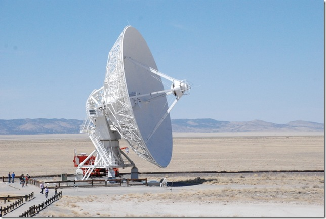 04-06-13 D Very Large Array (47)