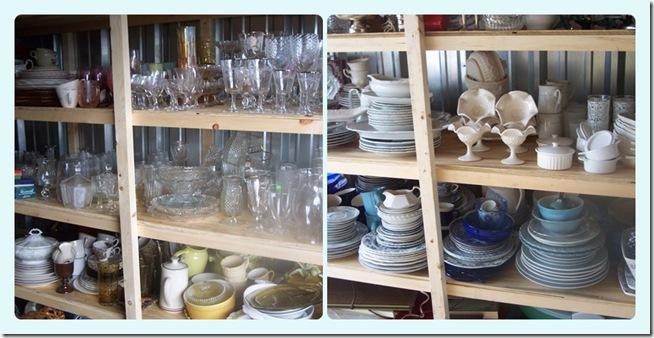 dish & Linen storage 063-tile