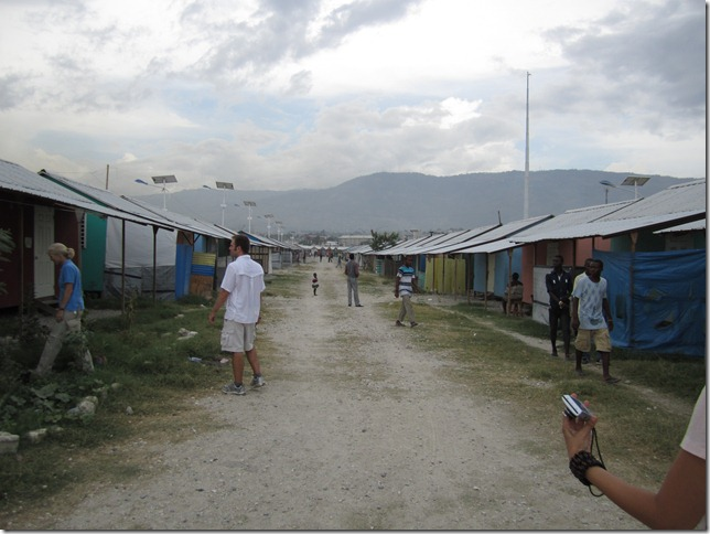 Haiti_2012 07 13_0487