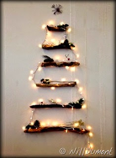 Arvore-artesanal-de-Natal-02_thumb4