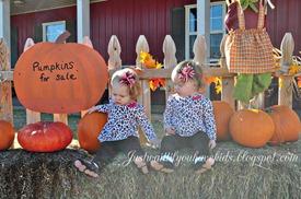 10-29-12_Pumpkin-Patch4