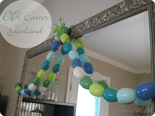 eastergarland_athomewtihh