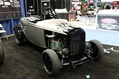 SEMA-2012-Cars-502