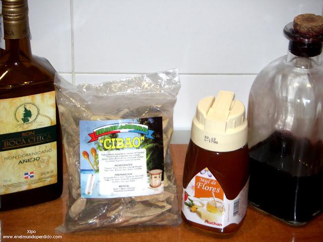 ingredientes-para-hacer-mamajuana.JPG