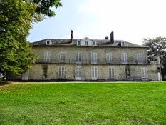 2014.09.08-027 hôtel de Songeons-Bicquilley