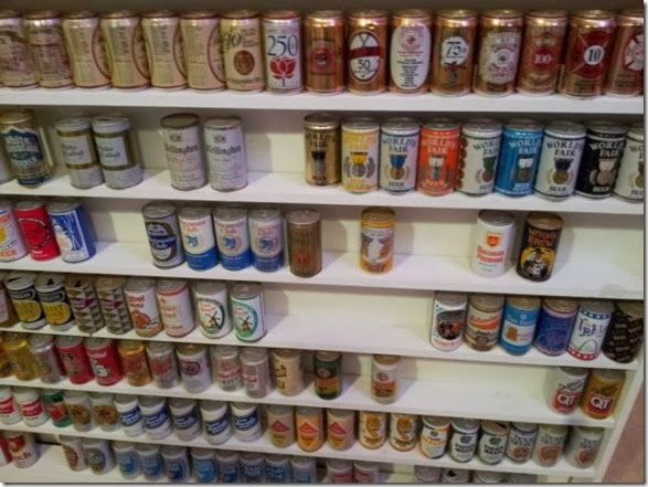 beer-can-collection-16