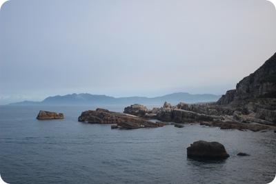 taiwan153-petit