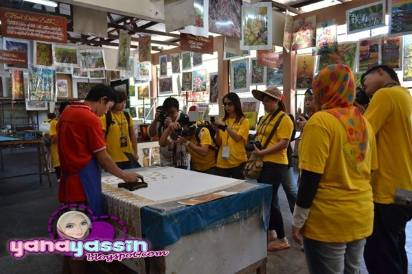 Batik303_DSC_2567cherating