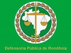 4 - DPE-RO - Concurso aberto para 106 vagas 3