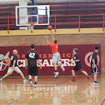 Alumni Basketball Game 2013_26.jpg
