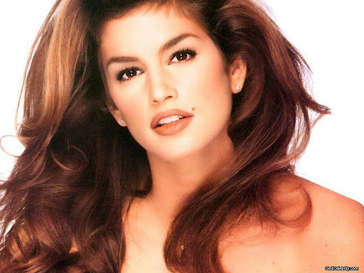 Cindy-Crawford-wallpaper.jpg