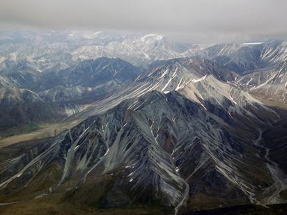 Alaska 176