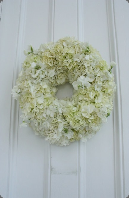 wreath 2 blush floral