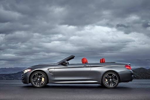 2015-BMW-M4-Convertible-06.jpg