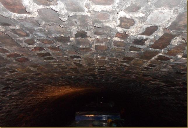 SAM_4886 Harecastle Tunnel
