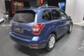 2014-Subaru-Forester-9