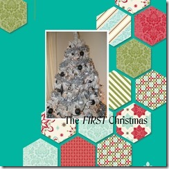 Christmas layout-001