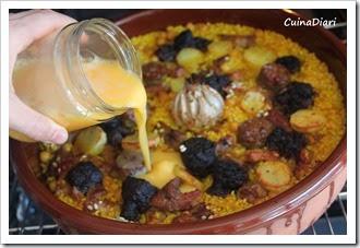 1-3-arros amb crosta-cuinadiari-12-1