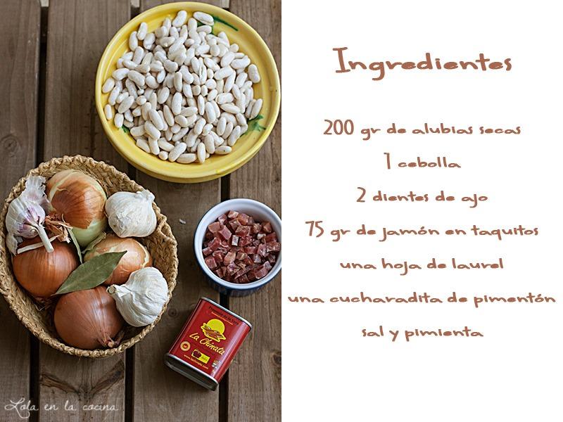 alubias-estofadas-ingredientes