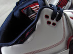 usabasketball lebrons zs1 actualpe 02 USA Basketball