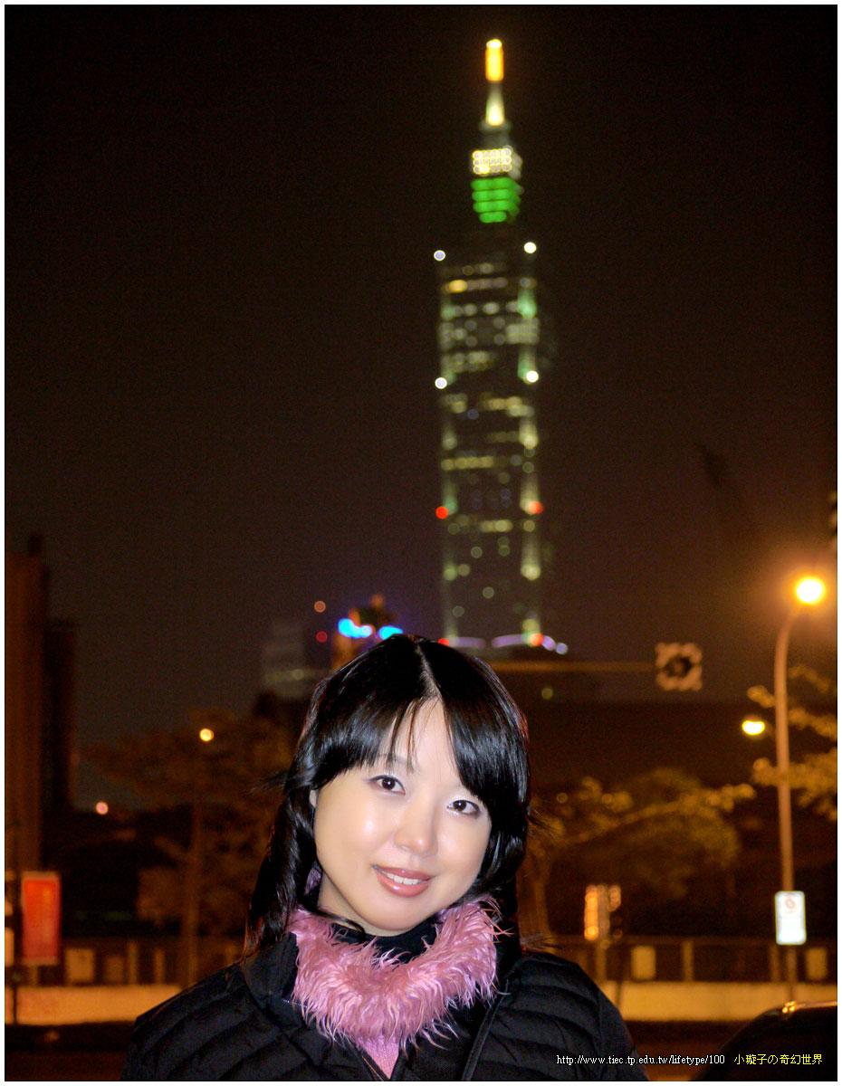 20101230_09.jpg