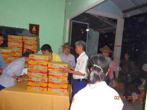 QuangNamDot2_Ngay1-2_40.JPG