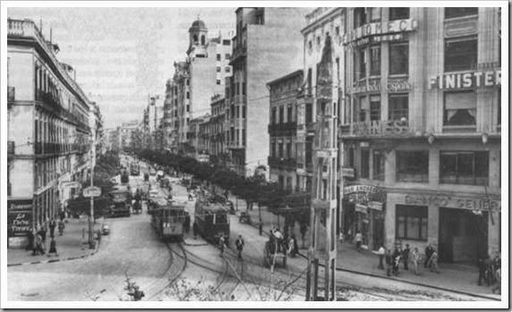 1957 calle colon